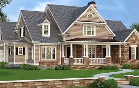 architects house plans frank betz home design floor plans and building plans