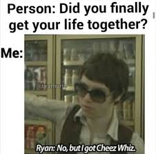 Emo Band Memes - i don t any have cheese whiz panic at the disco cough cough