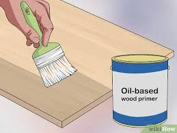 how to paint particle board cabinets how to paint particle board 8 steps with pictures wikihow