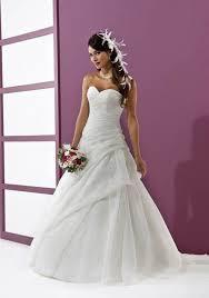 robes de mariée rennes idée mariage - Robe De Mari E Rennes