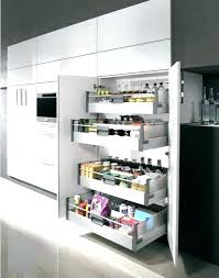 amenagement meuble de cuisine amenagement meuble cuisine amenagement interieur meuble cuisine