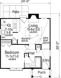 small farmhouse designs 6 farmhouse floor plans that are for small families