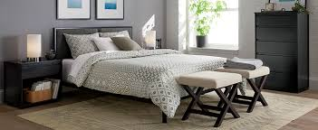 how to choose the perfect type of bed crate and barrel