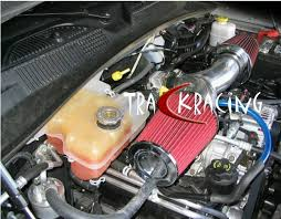cold air intake for jeep lost jeeps view topic 4 cold air intake modification