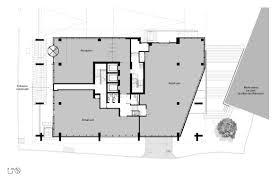 St Pancras Floor Plan 100 St Pancras Floor Plan Layout Maps Of Kings Cross Tube