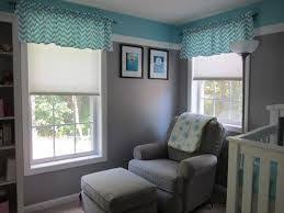 44 best paint colors images on pinterest wall colors behr and