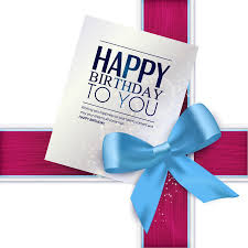 free sle birthday wishes 40 free birthday card templates template lab