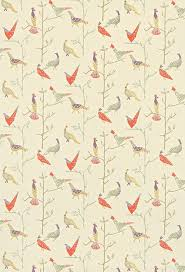 Curtain Fabric Shops Melbourne 75 Best Wallpaper Images On Pinterest Wallpaper Ideas Wallpaper
