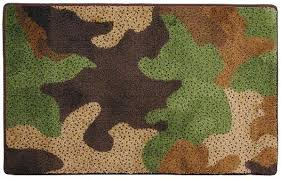 Camo Bathroom Rugs Camo Bathroom Simpletask Club