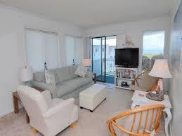 Raleigh Interior Designers Living Room Sea Spray Condo U2014 Elizabeth Burns Design Raleigh Nc