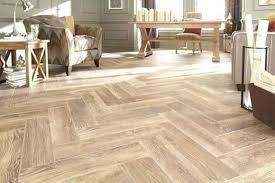 wood effect tile flooring oasiswellness co