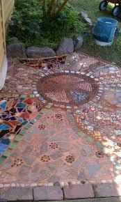 pierre pour jardin zen allées de jardin originales en 48 idées inspirantes