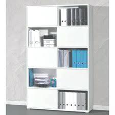 meuble de rangement bureau design d intérieur meuble de rangement bureau inoui soldes armoire