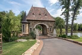 Chateauesque House Plans 17 Best 1000 Ideas About French House Plans On Pinterest Living