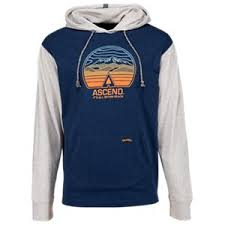 men u0027s sweatshirts u0026 hoodies bass pro shops