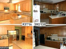 How To Remove Kitchen Cabinets Cost To Remove Kitchen Cabinets And Countertops Mf Cabinets
