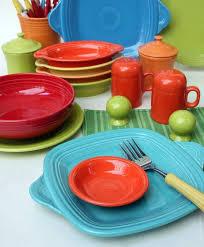 2048 best dishes images on homer laughlin live