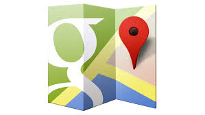 maps apk version apk maps now has richer biking navigation and