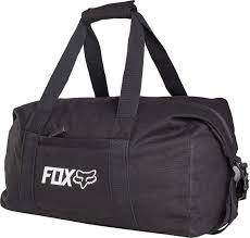 fox motocross socks fox socks dr seuss fox legacy duffle bag backpacks and bags