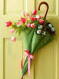 diy spring projects webwoud
