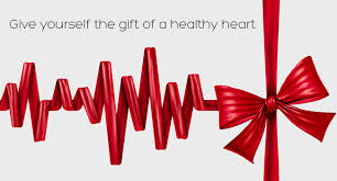 heart healthy gift baskets gifts of the heart a collection of heart healthy recipes audio