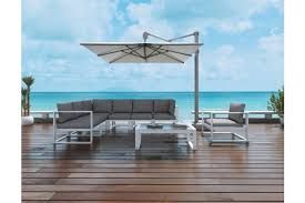 New Outdoor Furniture by Welcome Summer With New Outdoor Furniture Modani Blog