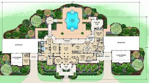 mansion house plans amazing mansion house plans acvap homes mansion house plans