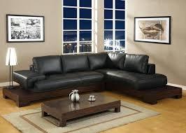 Leather Living Room Furniture Clearance Black Leather Sofa Set U2013 Anis Tchadhouse Com