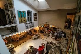 chambre des notaires 13 chambre des notaires aix en provence 13 maison 224 vendre en