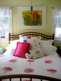 Bedroom Furniture Layout Feng Shui Bedroom Decor Looking Feng Shui Layouts Layout Room And Pictures