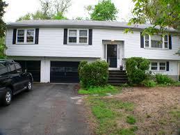 split level style house house 1969 split level help traditional exterior boston