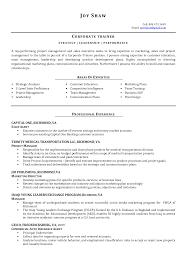 commercial underwriter cover letter commercial loan officer