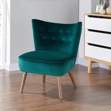 Accent Chairs For Dining Room Dining Room Chairs Fourways Dining Room Chairs Fourways