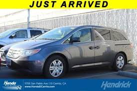 honda odyssey transmission issues used 2013 honda odyssey for sale pricing features edmunds