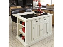 36 kitchen island kitchen small kitchen island and 36 wooden varnished kitchen