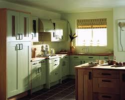 sage green kitchen cabinets uk kitchen decoration