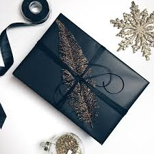 Beautifully Wrapped Gifts - best 25 elegant gift wrapping ideas on pinterest wrapping ideas