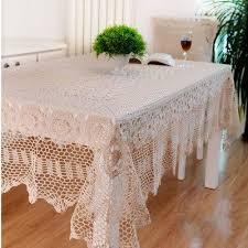 Buy Table Linens Cheap - best 25 cheap tablecloths ideas on pinterest diy party clothes