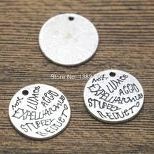 custom charm buy custom charms and get free shipping on aliexpress