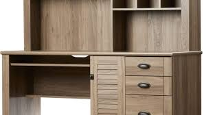 weaver furniture barnamish handcrafteddeskshome office regarding