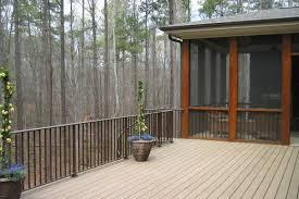 custom outdoor living spaces custom patio u0026 deck builder in