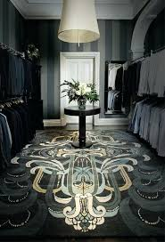 dressing deco catherine martin deco collection rugs amazing manly