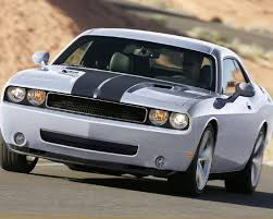 Dodge Challenger Grey - wallpapers dodge challenger android apps on google play