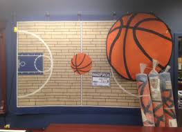 chambre basketball basketball room myuala com
