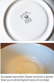 grandmother s bone china pottery and porcelain marks discussion forum