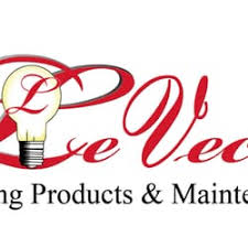 lighting stores in dayton ohio leveck lighting products inc get quote lighting fixtures