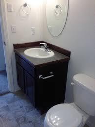 hall quality homes floor plans u2013 house style ideas