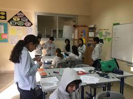 social studies mrs sarah hashem u2013 grade 7 blog