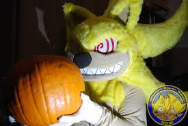 Sonic Halloween Costume Fleetway Super Sonic Costume Halloween Reveal Vixen Fox