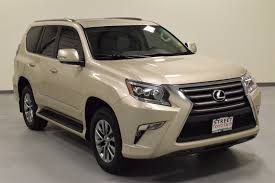 lexus gs 460 service schedule pre owned 2014 lexus gx 460 for sale in amarillo tx 43607a